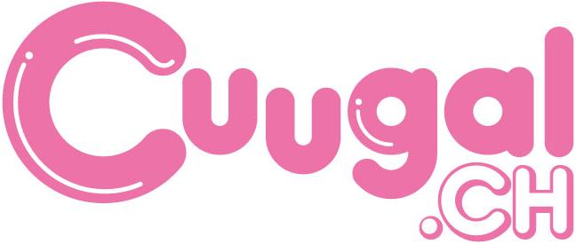 キューガルチャネル,Cuugal Channel